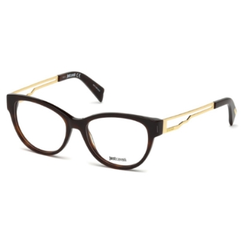 Just Cavalli JC0802 Eyeglasses